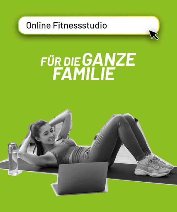 BGM-Fitness