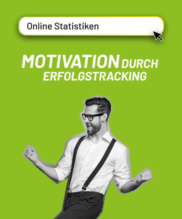 BGM-Motivation