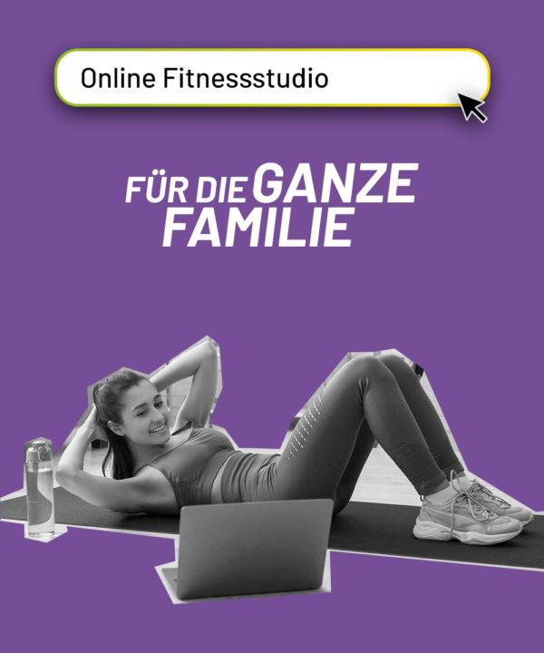 Kilos-Ade-Terra-Sports-Fitness