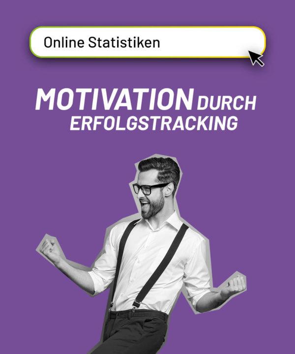 Kilos-Ade-Terra-Sports-Motivation
