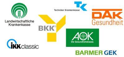 GKV_Logos